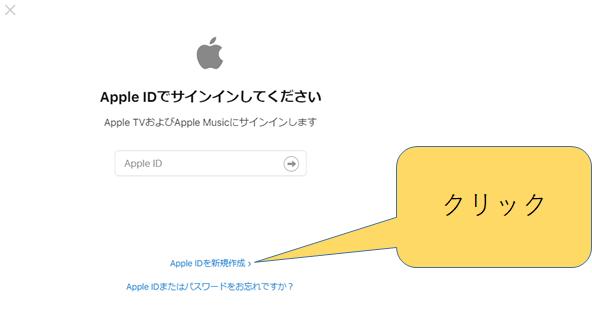 apple tv+⑯