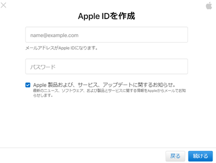 apple tv+⑲