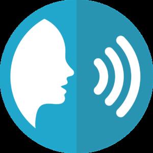 Chrome castとapple tv 音声認識